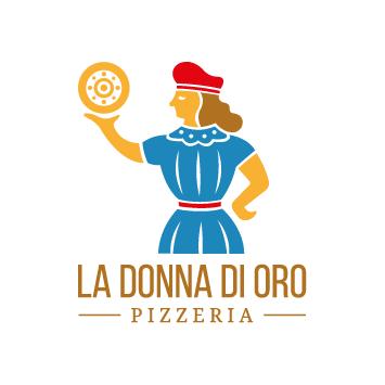 La Donna di Oro Catania